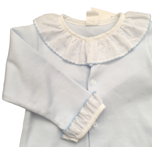 babygrow azul bordado bolas 1_clipped_rev_1